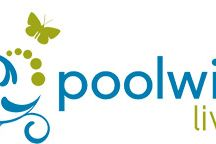 Pool Equipment Perth / Poolwise offer best price pool equipment including pool pumps, pool filters, pool chlorinators, automatic and robotic pool cleaners. For all your swimming pool and spa needs.