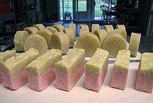 Soap / Beauty
