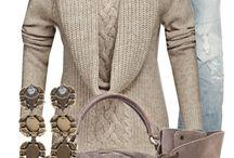 oblečení