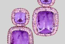 Jewerly _ Purple
