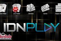 Club Poker Indo / Club Poker Indo situs poker online indonesia terbaru 2017   Informasi lebih lanjut kunjungi http://clubpokerindo.com dan http://pokerindo.org