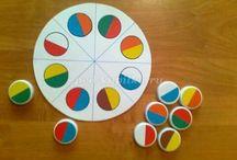 matek-játék