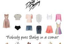 Future Wardrobe