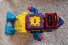 Speelgoedtips / Speelgoed tips - groepsbord voor mama's die elkaar willen inspireren op vlak van speelgoed. Dit kan speelgoed zijn om zelf te maken of speelgoed dat op je wishlist staat....