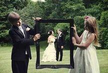 Foto - Optisches