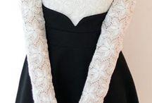 드레스/dress