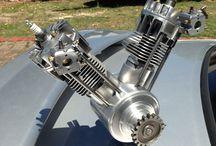 motori / tutto quello che è movimento motorizzato