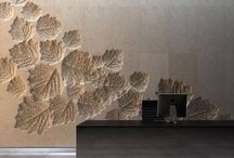 Reception? / A showcase of reception areas we like