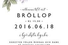 Inbjudan Bolbynäs