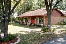 Homes For Sale in Jewett TX
