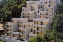 NV Terrace apartments