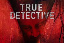 True Detective - Season 2 - 2 / TV Show