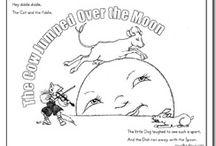 FIAR-Goodnight Moon