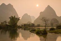 CHINA.~***