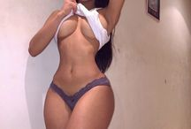 body like wow