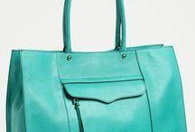 bags n pretties