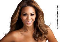 Beyonce / My Beyonce png pictures transparent background  http://malackaoldala.weebly.com/sajaacutet-szerkeszteacutes368-png-keacutepeim/sztrok-beyonce-knowles