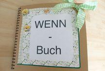 WENN-Buch