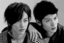 Sato and Miura
