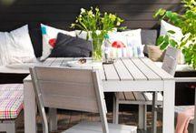 Idee Arredo Casa / L'obiettivo è darvi qualche buon consiglio per rendere il vostro nido d'amore perfetto!