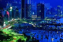 Hong Kong Love It...!!!