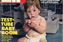 IVF in the News