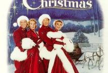 Favorite Holiday Movies / by Gwyneth Bias