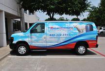 The Right Choice HVAC / Learn more about our company