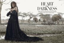 Dark Gothic - Shoot