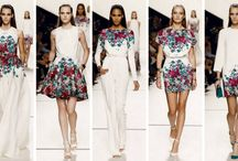 Moda / Wszystko na temat mody i trendów