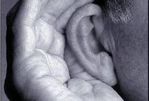 COMUNICACIO-Escolta