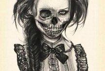 zeichnung 4