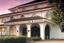 BellHouse Hotel Wedding Venue / WEDDING DAY STEEL BAND HIRE UK Are you looking for the best in Musical Entertainment. #Steelasophical #SteelBand Hire #steelpan #steeldrums ::: http://SteelBand.co.uk/weddings/ Beaconsfield Buckinghamshire HP9 2XE Steelasophical preferred venue - www.SteelBand.co.uk   Tel: 01753 893891 Fax: 01753 888231
