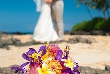 Maui Wedding Tropical Bouquets / Amazing Wedding Bouquets for beach weddings in Maui Maui Beach Weddings, Maui Vow Renewals, Maui Engagements, Maui Elopement packages, Eloping to Maui, Maui Bridal Updo Hair and Makeup, Maui Wedding Bouquets, Maui Ukulele Players, Maui Wedding Photography