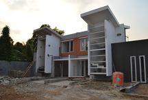 Paragon Residence On Progress July 2013