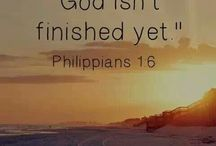 With God all possible