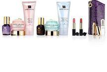 Skin Care - Sets
