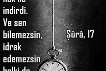 Kuran'ı Kerim