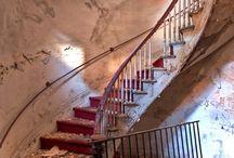 merdivenler staires
