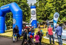 Legendy 2016 / Legendy z pohledu fanouška značky Volkswagen