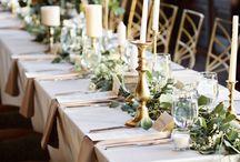 Foxhall Resort Wedding
