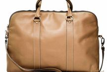 Montallegro Bags / Made in Italy Bags