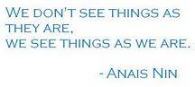 words n thoughts / by Jennifer Arntzen