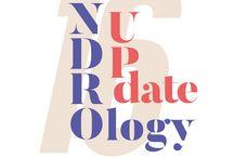 Κλινικές δεξιότητες στην Ανδρολογία - Andrology Update 2016