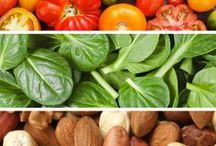 diet advise