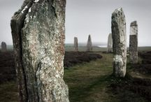 scotland aes