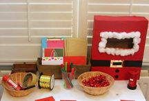christmas provocation
