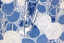 paper,pattern&print