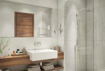 Ugocsa bathroom
