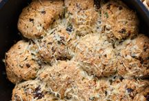 Bakery / Moorish grain free baking, Paleo, SCD, FODMAP and GAPS friendly...